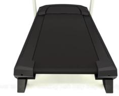 nordictrack treadmill walking belt replacement instructions