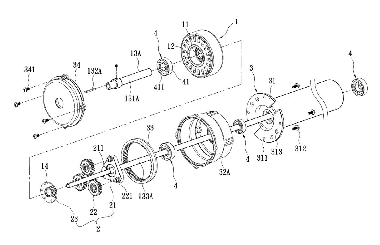 treadmill motor replacement wiring diagram single phase submersible motor starter wiring diagram #8